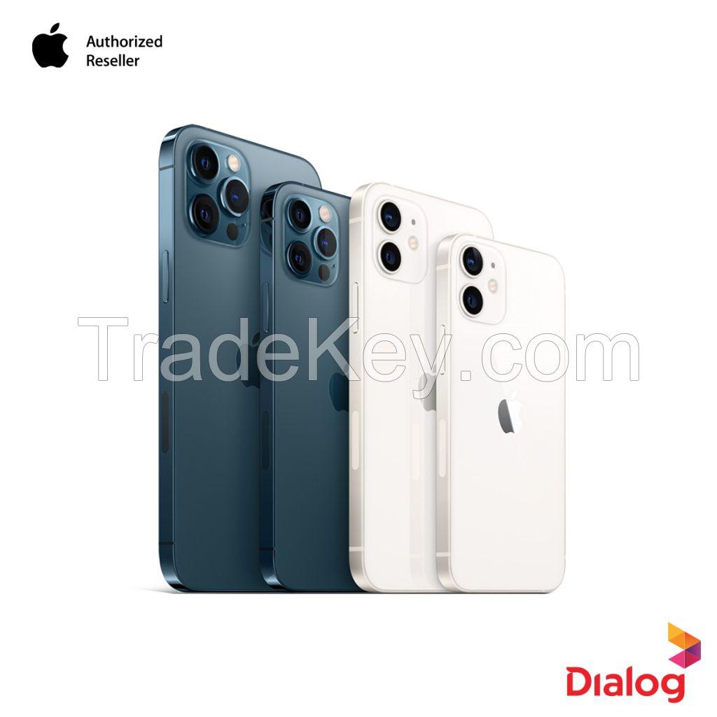 Wholesale smart phone unlocked Original Used mobile phone cellphone 11 12 Mini Pro Max for iPhone