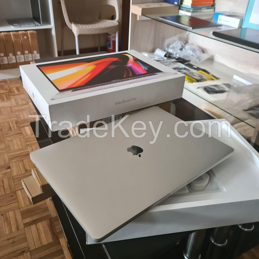 Wholesale Intel i3 i5 i7 Used Laptop And renew refurbished laptop Computer From Really Original Famous Brand