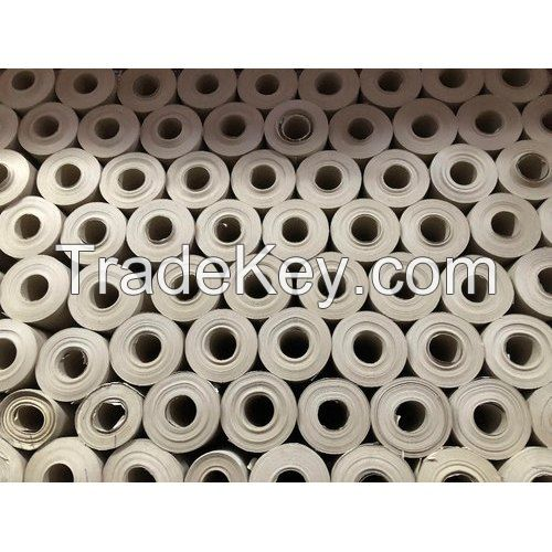 Plotter / Pattern Paper rolls