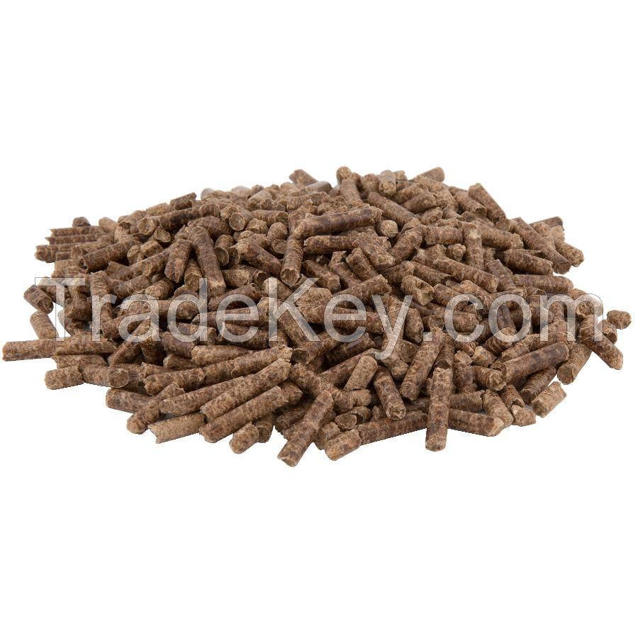 Premium Wood Pellets/ Sawdust Biomass Wood Pellet/ Cheap Wood Pellets Price