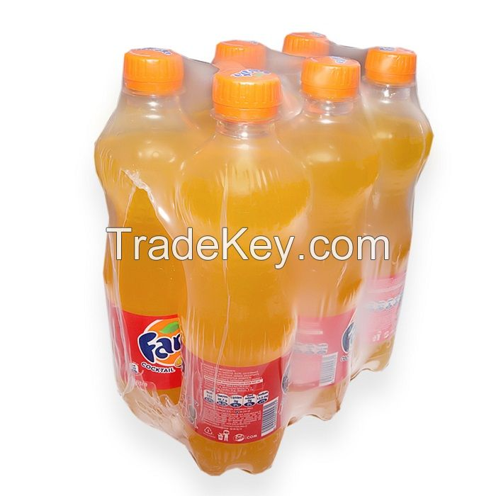 FRESH STOCK AVAILABLE MIXED ENERGY DRINK 355 ML