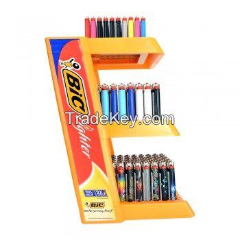 Original Bic Lighters bulk supplier