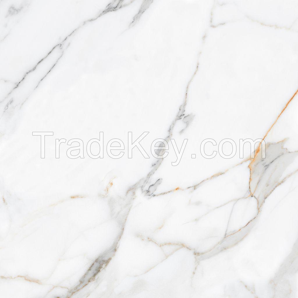 Ceramic Tile - 1089