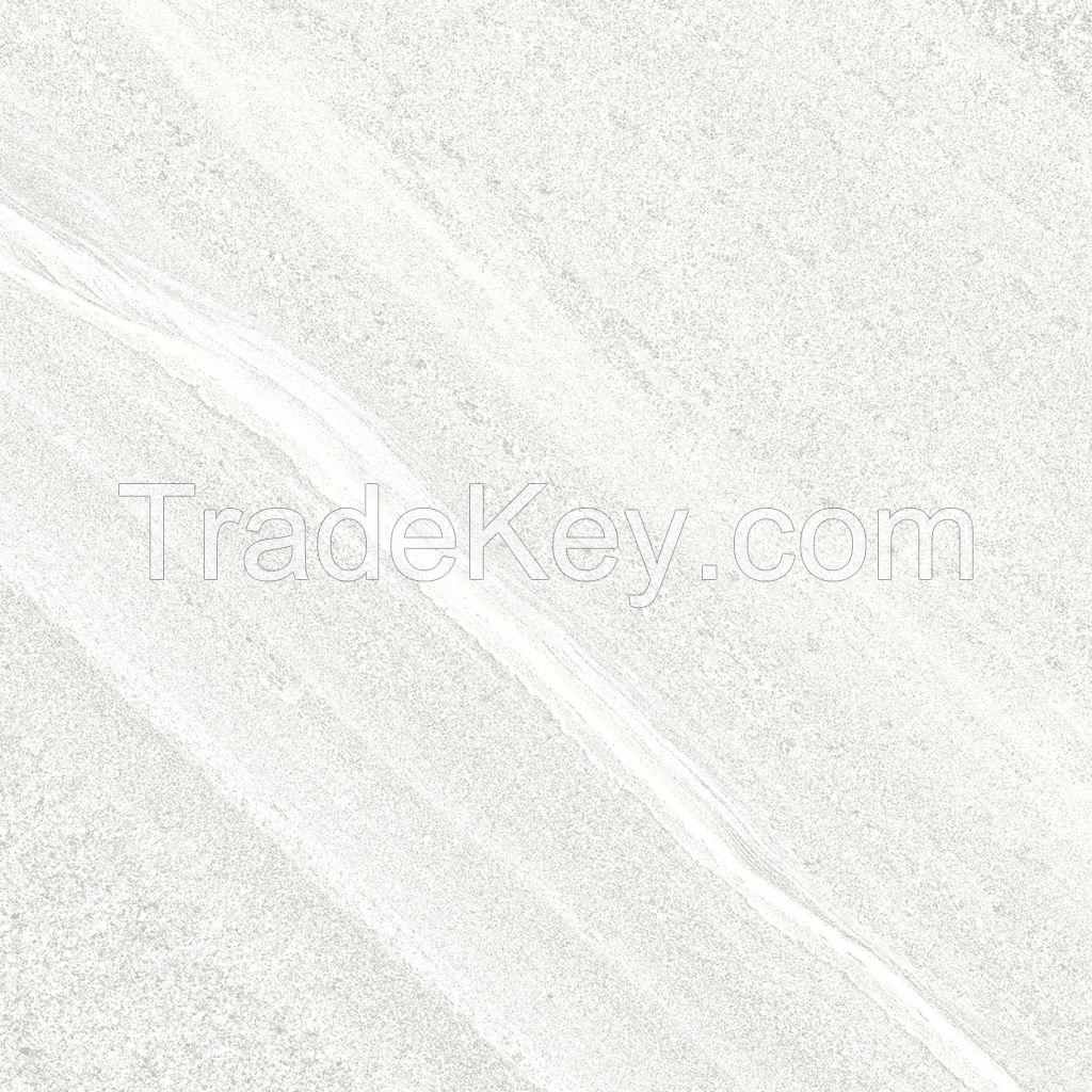 Ceramic Tile - 1061