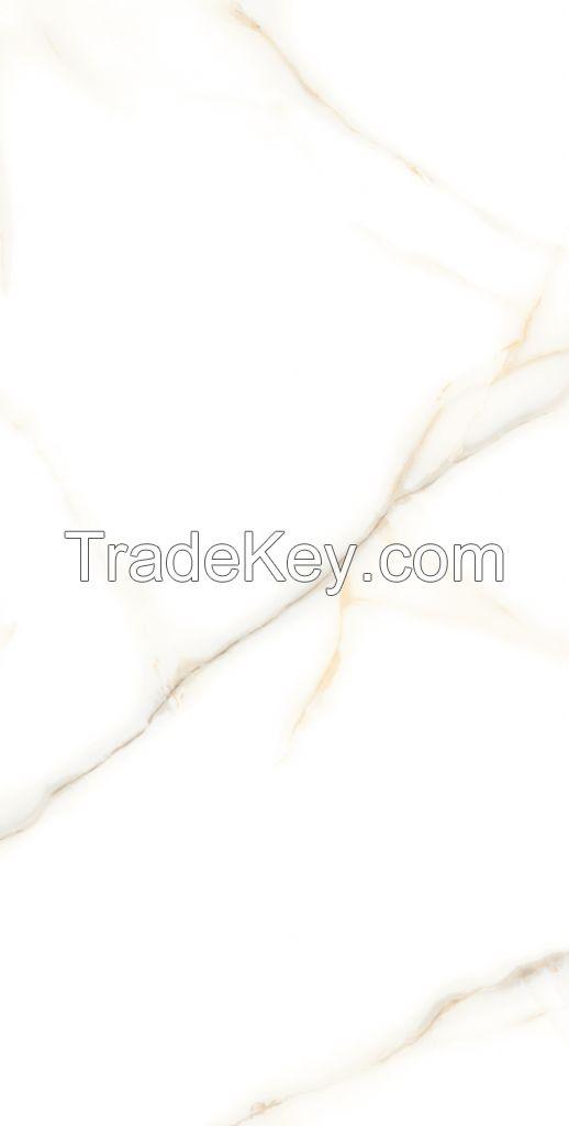 Ceramic Tile - 12008