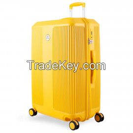 Best seller luggage with competitive price made in Vietnam