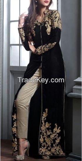 pakistani Ladies dress