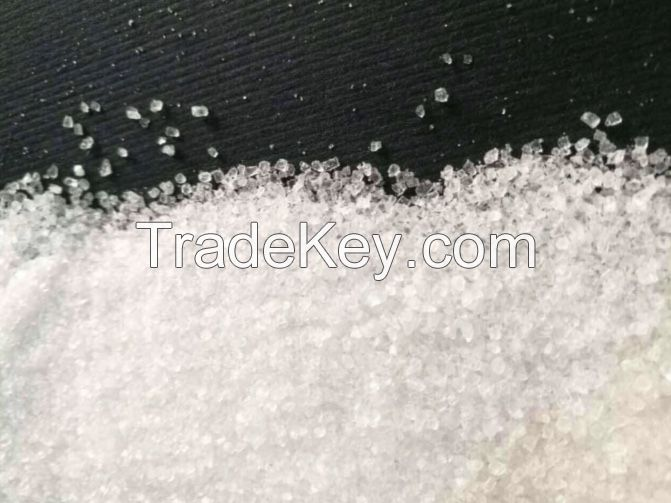 Deicing Salt