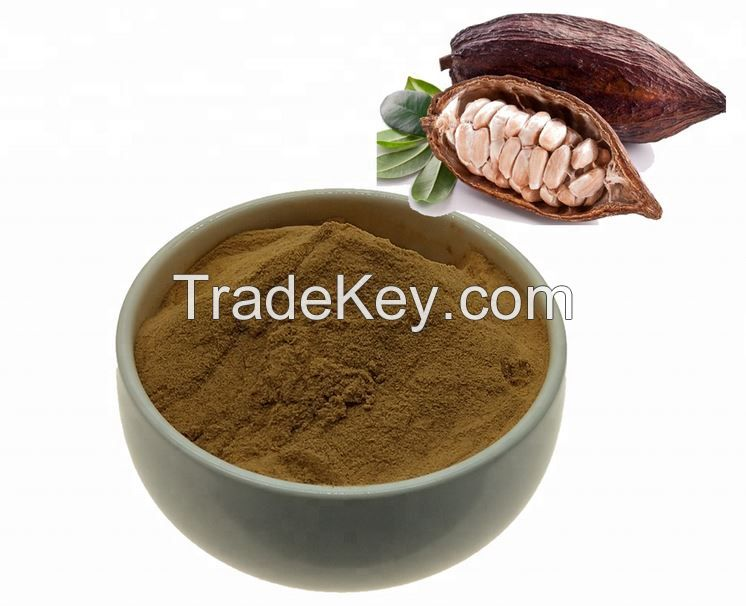 Bitter Kola | Kolanut - Powder - Extract | Best Price