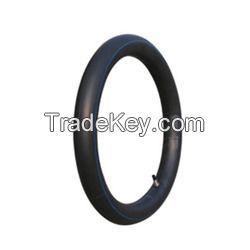 Butyl inner tyre tube