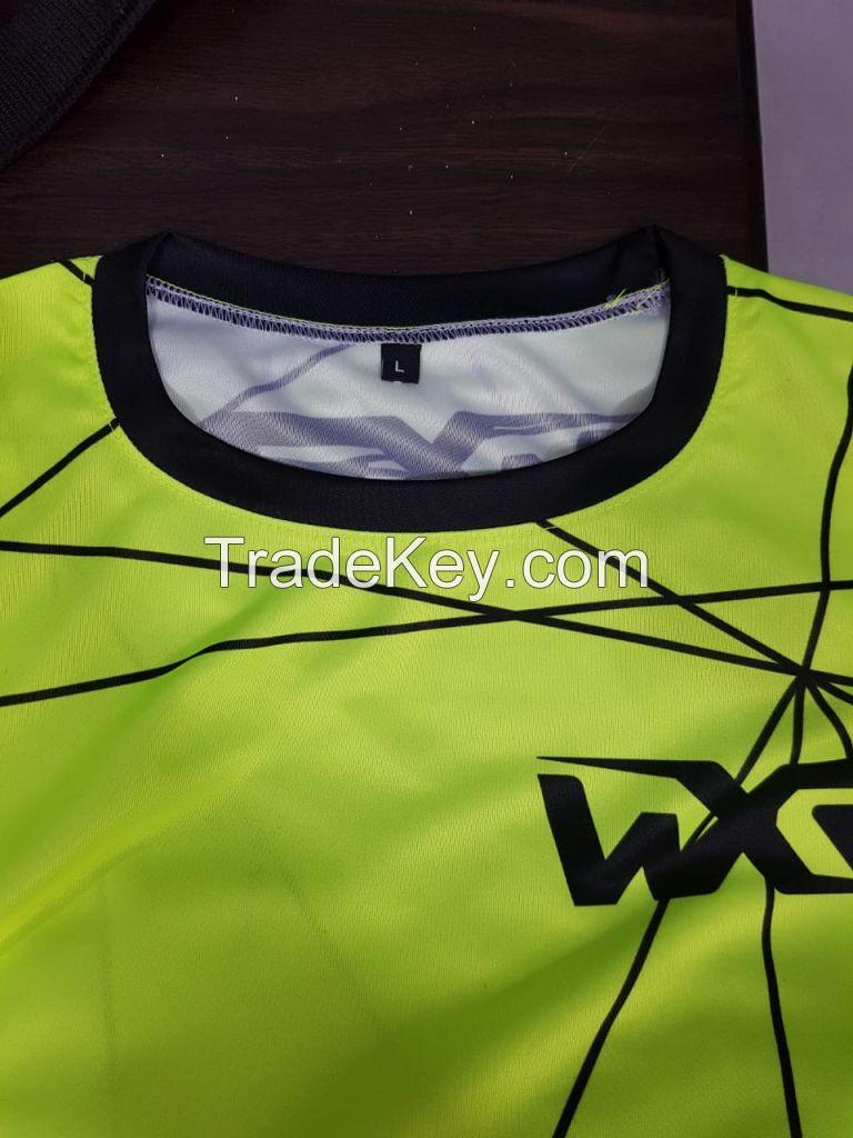 sublimation mx jersey motocross/sublimation motocross jersey