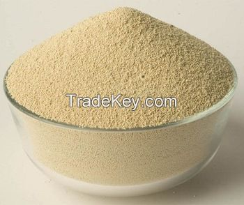 High Protein Meat Bone Meal/Meat and Bone Meal