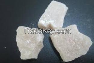 Buy JWH-0nline, AM-2201, a-PVP, MDPV, Crystals Meth, Coke Powder, Cocaine, Mephedrone