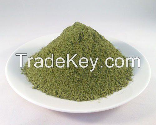 Finest Kratom Powder(Wholesale )