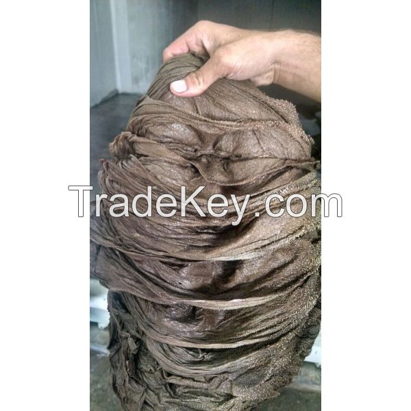 Salted beef omasum for sale