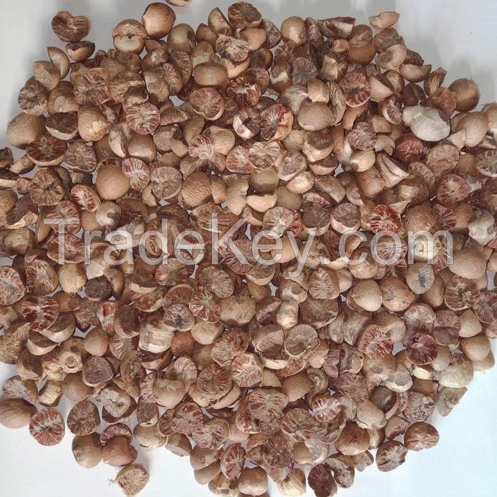 Betel Nut / Areca Nuts Best Price.
