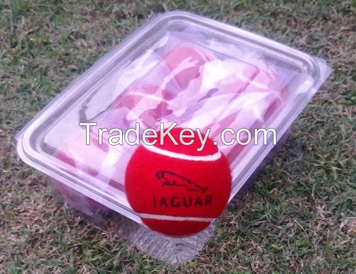 BDM cricket equipment manufacture