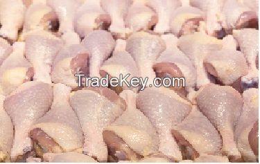Frozen Chicken Drumsticks for Sale