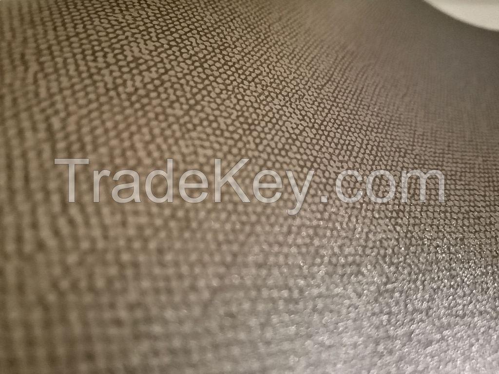 PP membrane foil for kitchen cabinet