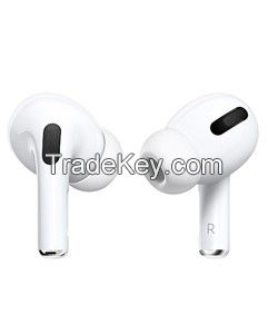 USED AIRPODS PROS