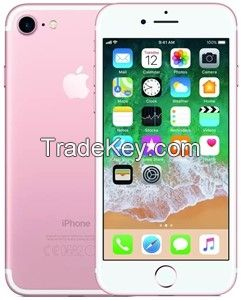 USED IPHONE 7 4G LTE UNLOCKED