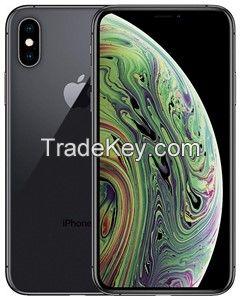 USED IPHONE XS 4G LTE UNLOCKED