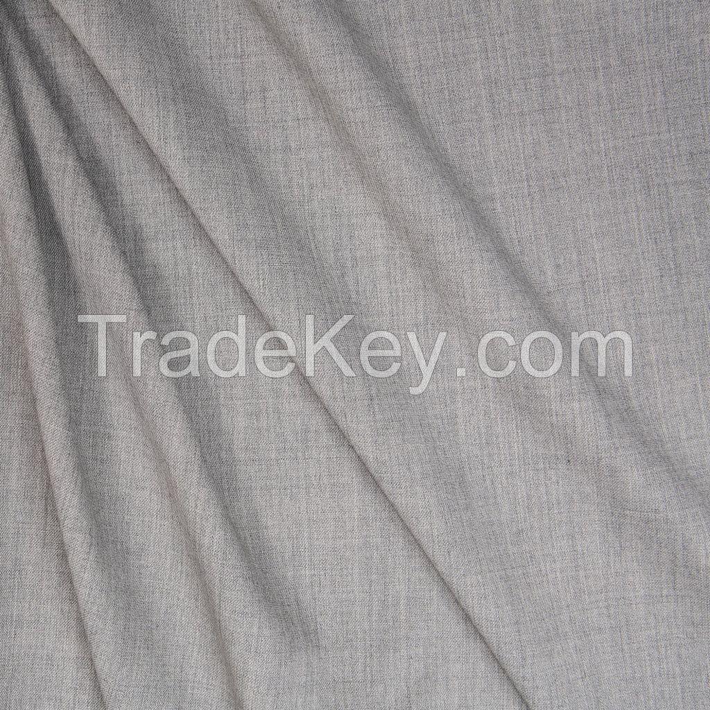 High quality Grey Fabric