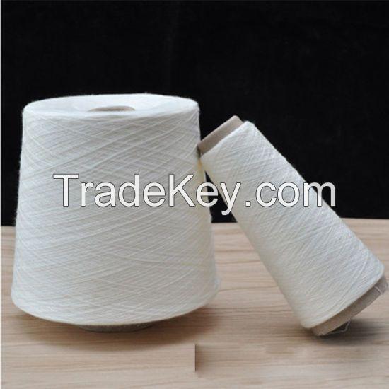 High quality Cotton yarn