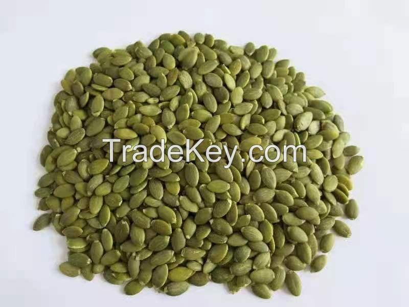 Pumkin Seed Raw - Best price wholesale Raw snow white pumpkin seed