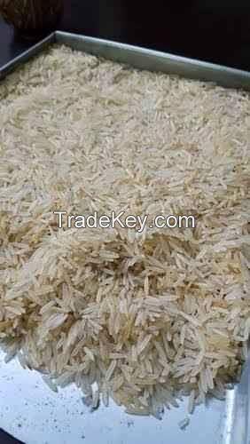 5 5E0% Hom only rice or Thai jasmine rice white long grain premium quality SHORT Grain Thai jasmine rice