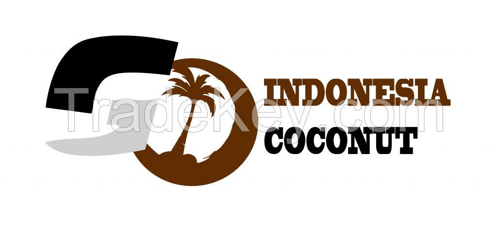 Supply Coco Fiber and Cocopeat Whatsapp +62 85 324 216 943