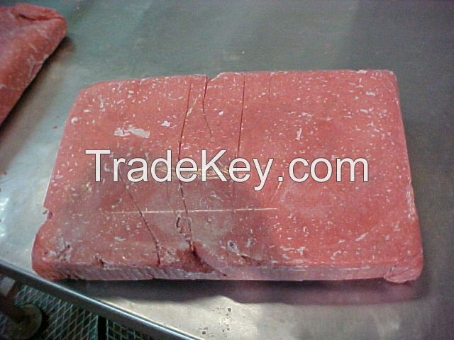 WHOLESALE Frozen Fresh Chicken Meat Mechanically Deboned from Slaughterhouse on 30% Discount Now