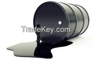 Diesel fuel EN590