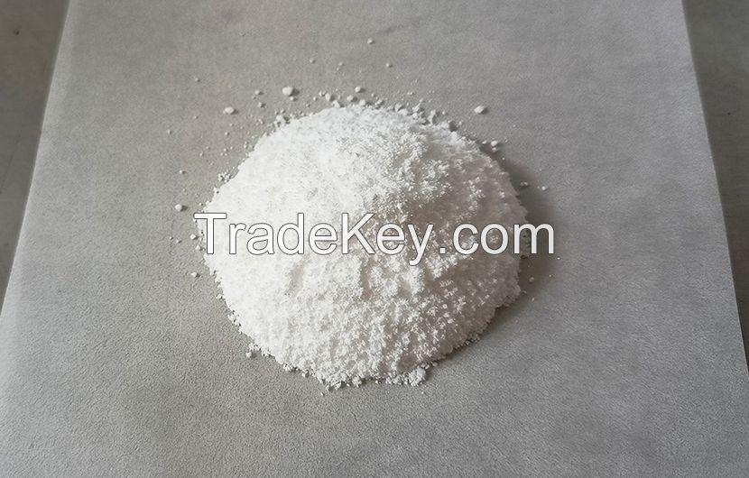 Tripotassium EDTA