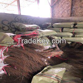 Palm Ekel Broomstick