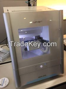 Roland DWX-51D 5-Axis Dental Milling Machine