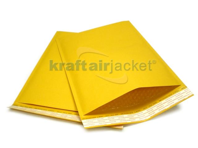 Kraft Airjacket