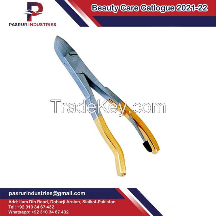 Nail Nippers / Cutters