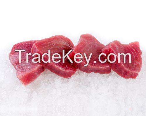 Maldives Fish Market