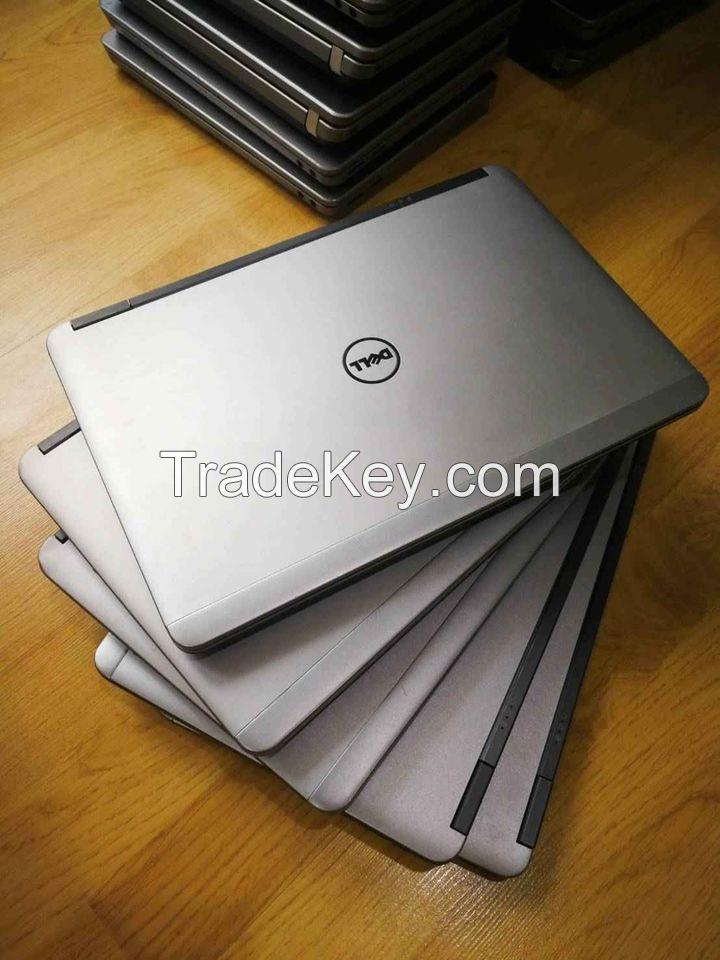 Best refurbished laptops cor core i3 i5 i7 generations fairly used laptop
