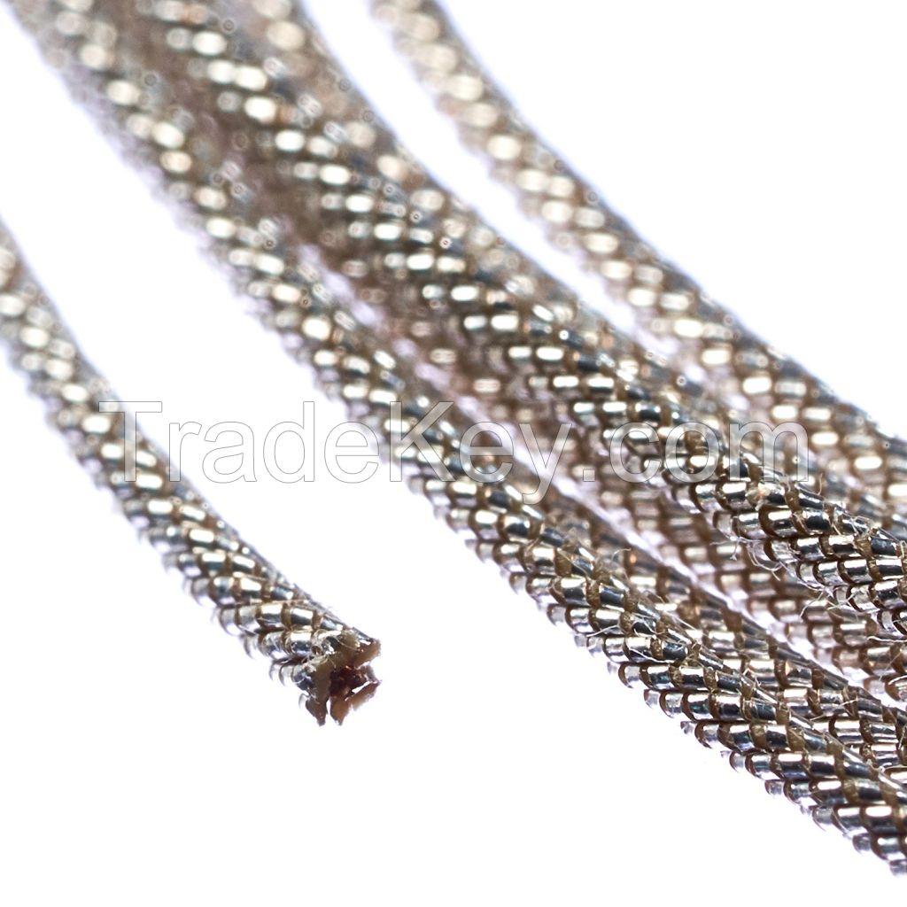 H2 Wire