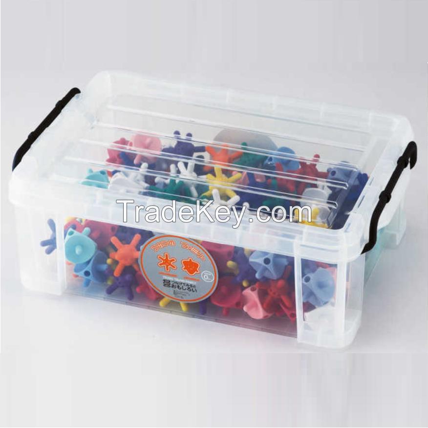 Tsuno Tsuno Party 140pc Box