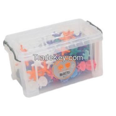 Tsuno Tsuno Party 100pc Box
