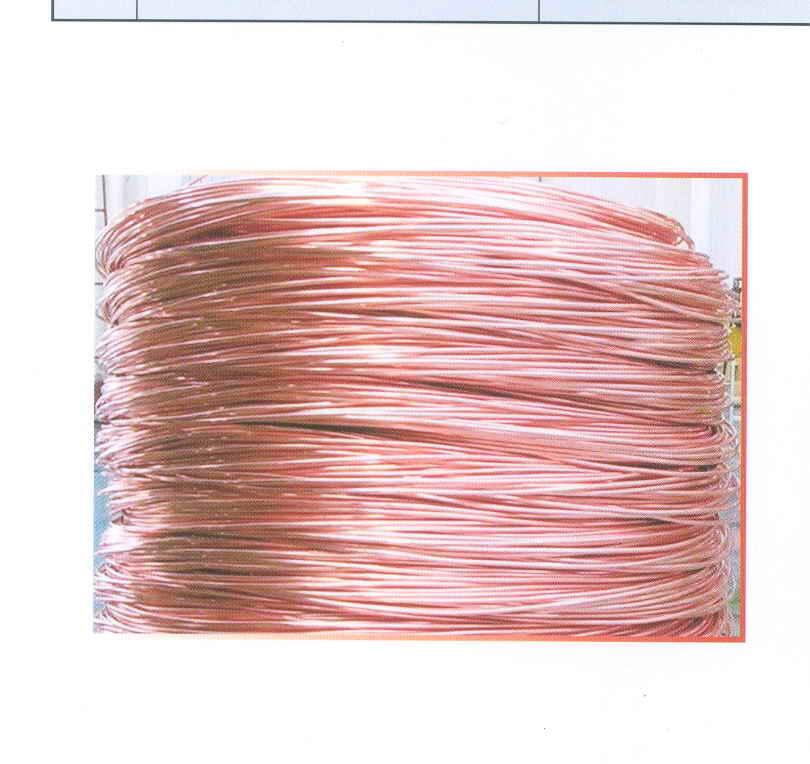 Copper Rod & Wire, Coil, Fiber Plastic Pipe & Fitting,Steel Pipe
