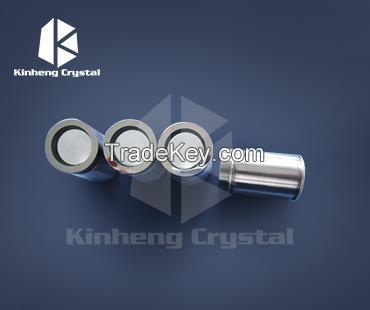 CsI(Na) Crystal