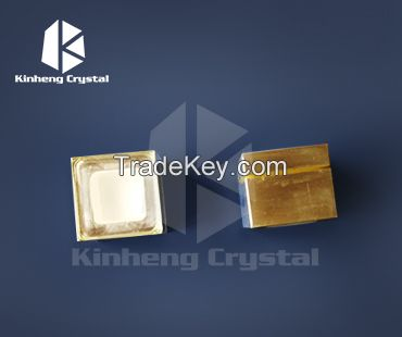 CLYC Crystal