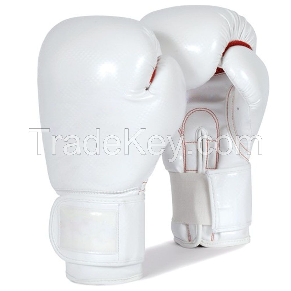 Boxing products