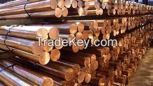 Copper Powder, copper cathodes