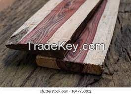 Rosewood - Timber, furniture wood and boards