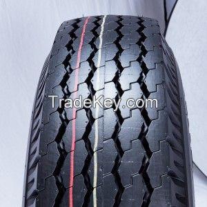 Vehicle Tires; Bias Tyre